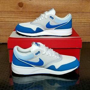 Nike Shoes - NIKE AIR ODYSSEY - 652989 404-